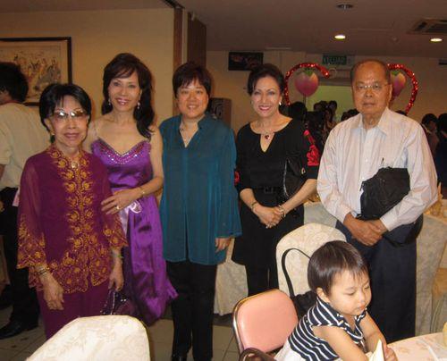 Bdayfamilypic