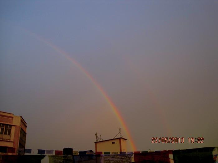 Rainbow700