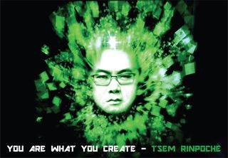 Graphic-Rinpoche-Green